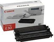 Аналог Canon E30