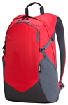 Lenovo Active Backpack Medium