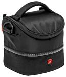 Manfrotto Advanced Shoulder Bag III