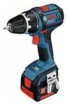 Bosch GSR 14,4 V-LI (060186600F)