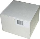 Lomond суперглянцевая односторонняя A4 260 г/кв.м. 360 листов (1103107)