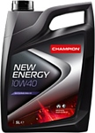 Champion New Energy 10W-40 5л