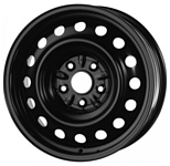 Magnetto Wheels R1-1744 6.5x16/5x114.3 D60.1 ET39