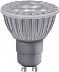 Osram LED Star PAR16 3W 2700K GU10