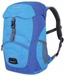 Husky Junny 15 light blue