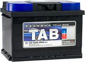 TAB Polar R 55 (55Ah)