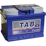 TAB Polar R (55Ah)