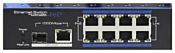 Smartec STN-0810