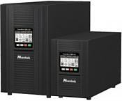 Mustek PowerMust 1080 LCD