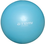 Atemi AGB-01-65