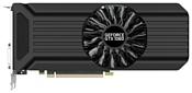 Palit GeForce GTX 1060 3072Mb StormX (NE51060015F9-1061F)