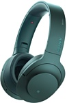 Sony MDR-100ABNL