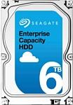Seagate ST6000NM0095