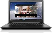Lenovo IdeaPad 310-15IKB (80TV019DPB)