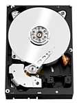 Western Digital WD Red Pro 2 TB (WD2002FFSX)