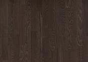 Polarwood Classic Ясень Lungo matt 3-полосный