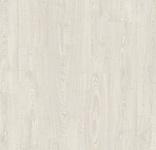 Quick-Step Impressive Ultra Дуб фантазийный белый (IMU3559)