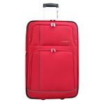 Bellugio WA-6022M (красный)
