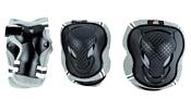 Спортивная Коллекция Bkp M (серый)