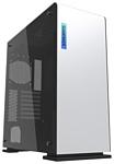GameMax M909\9909 VEGA White