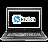 HP Pavilion 17-ab204nm (1LL02EA)
