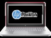 HP Pavilion 15-cd008ur (2FN18EA)