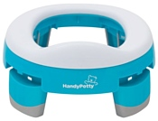 Roxy kids HandyPotty