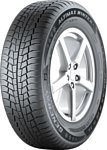 General Tire Altimax Winter 3 205/55 R16 91H
