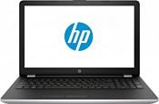 HP 15-bw563ur (2LD98EA)