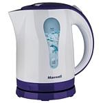 Maxwell MW-1096