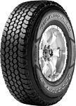 Goodyear Wrangler All-Terrain Adventure 235/70 R16 109T