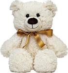Fancy Медведь Мика (ММК0)