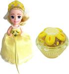 Emco Cupcake Surprise Невеста Марта 1105