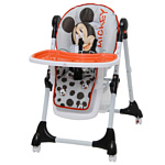 Polini Kids 470 Disney baby
