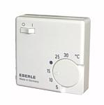 Eberle RTR-E 3563