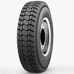 TyRex All Steel DR-404 12 R20 154/150G