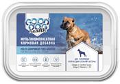 Good Dog Health для укрепления опорно-двигательного системы