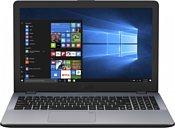 ASUS VivoBook 15 X542UA-DM807