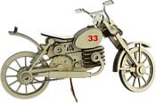 "Lemmo Мотоцикл ""33"""