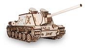 Eco-Wood-Art ИСУ-152