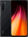 Xiaomi Redmi Note 8 4/128GB (международная версия)
