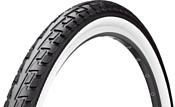 "Continental Ride Tour 32-622 28""-1.25"" 0101188"