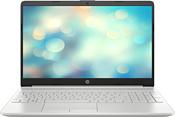 HP 15-dw2018ur (104C0EA)