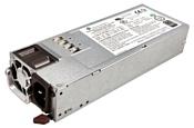 Compuware CPR-1221-9M1