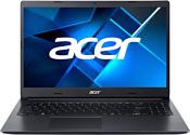 Acer Extensa 15 EX215-22-R927 (NX.EG9ER.013)