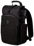 TENBA Fulton Backpack 10