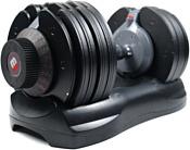 Protrain Body Max SDB121510000 32.5 кг