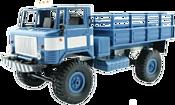 WPL B24 (синий)