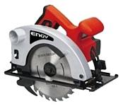 Engy ECS-1200