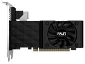 Palit GeForce GT 730 700Mhz PCI-E 2.0 4096Mb 128 bit DVI HDMI HDCP